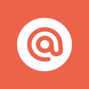 Az e-mail marketing még fontos pillére az értékesítésnek! Hírlevél reklámkampány a Danubius Hotel részére