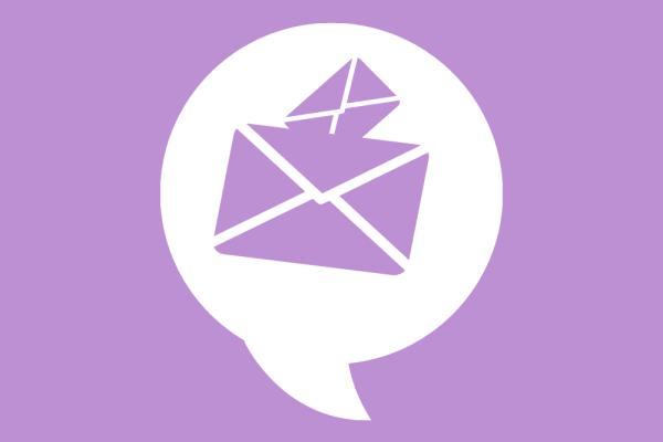 Internetes direct mail kiküldés a Hotel Azúr részére