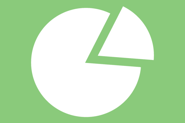 E-mail-címlista építés a Hotel Laroba részére