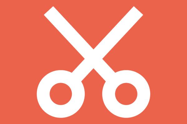 AdWords kupon beváltás milyen módon történik?