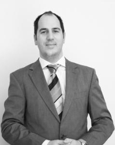 Bökönyi Norbert Online marketing expert