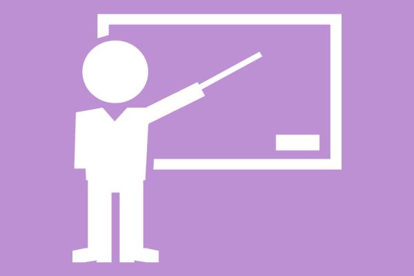 Külön tudomány az online marketing tanácsadás?