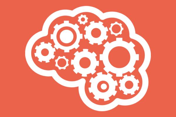AdWords remarketing újítások folyamatosan születnek, melyeket érdemes kiaknázni.