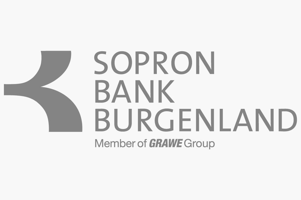 Google AdWords lead kampány a Sopron Bank részére
