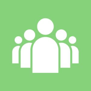 AdWords tippek gyakorló felhasználóknak