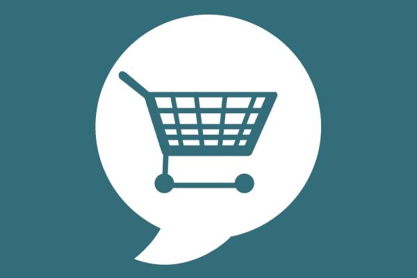 Online felületeken történő médiavásárlásnál fontos szempont az adott médiafelület ismerete.