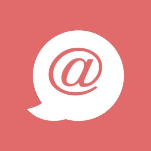Online direct mail kampány