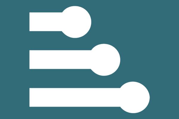 Adwords kampány kezelés során percíz, vevőszerző kampányokat építünk fel.