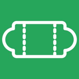 Az AdWords kupon beváltás feltételei egyszerűek, csak egy kódot kell beütni.