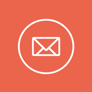 E-mail címek legális építése, megszerzése nem könnyű feladat egy tisztességes vállalkozó számára sem, mert sok a csaló ezen a vonalon