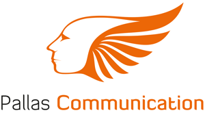 Pallas Communication