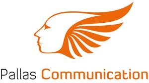 Pallas Communication
