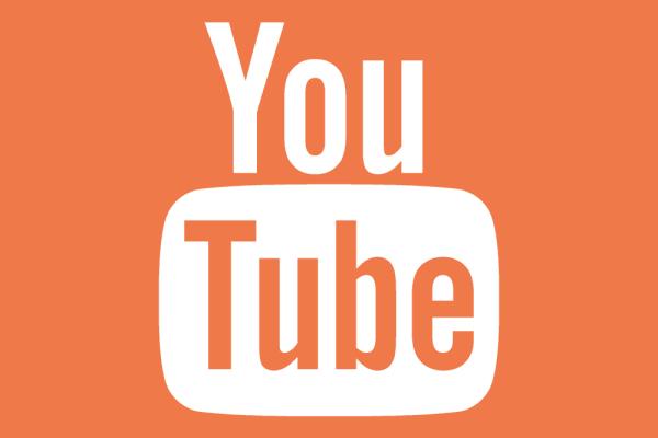 A Youtube reklámok üzenetei remekül célozhatóak, így pontosan azokat éri el, akiket szeretne megszólítani.