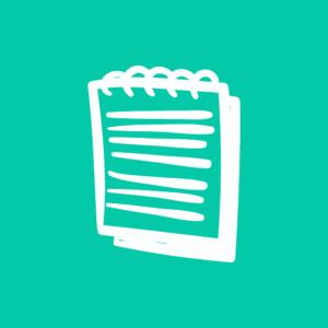 Az AdWords kulcsfontosság kifejezések ismerete lehetővé teszi a hatékony munkát.