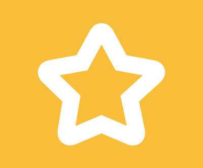 A csillagok és a marketing