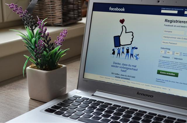 Hatékony Facebook kommunikáció