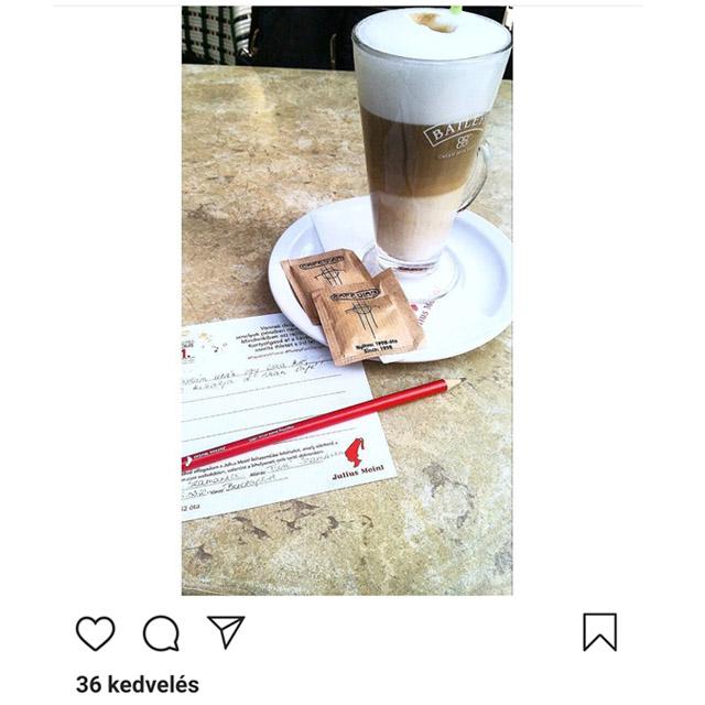 állókép mérete Instagramon