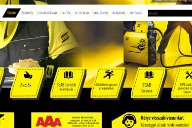 webshop seo megszűnt termékre