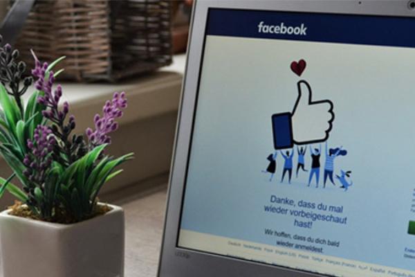 Facebook marketing tanácsadás