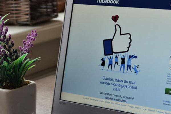 Facebook felelősségvállalás
