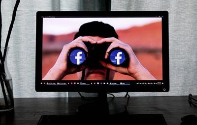 facebook-hirdetes-elemzes