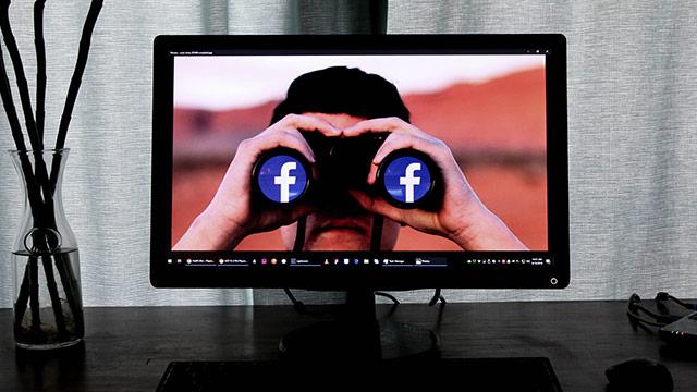 Facebook hirdetés elemzés