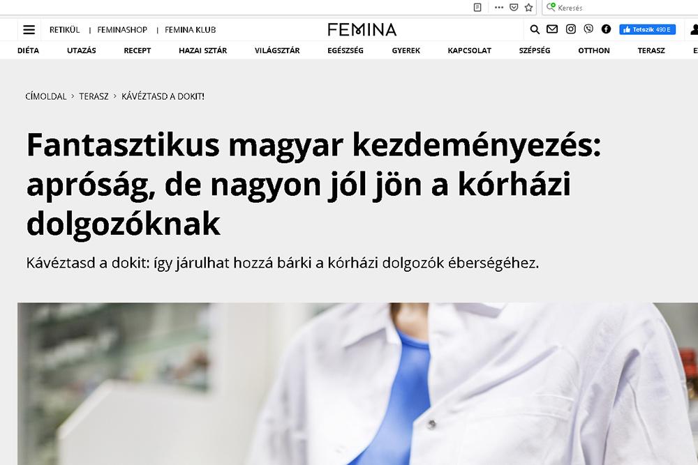 femina-pr-kampány