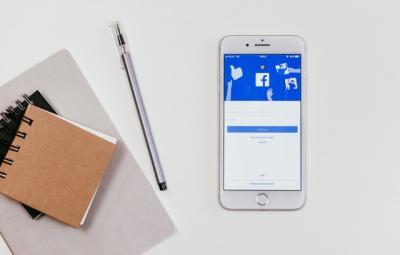 hatekony-facebook-kommunikacio
