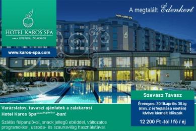 hotel-karos-spa-edm
