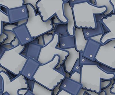 Milyen a jó hirdetés Facebookra?