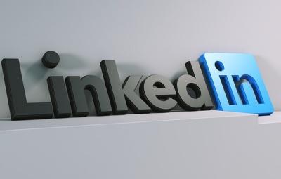 linkedin-mrketing-kampany