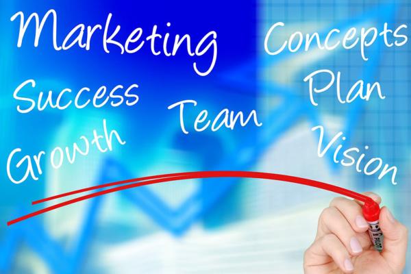 marketing szaktudás