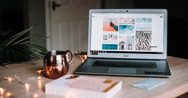 online marketing szövegírás