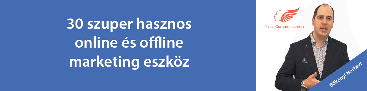 Ingyenes Facebook profil kezelés Tréningünk