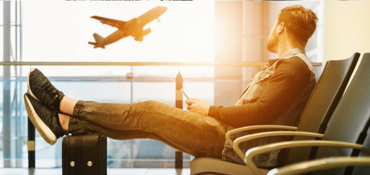 Utazás, mint személyiségfejlesztés